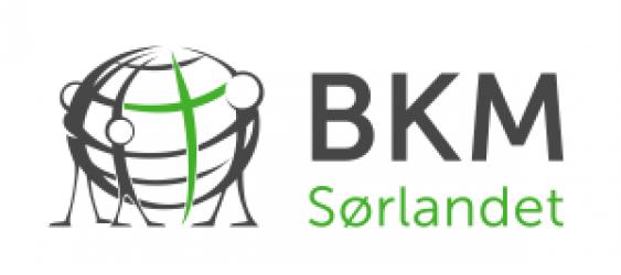 Årsrapport 2019 for BKM Sørlandet